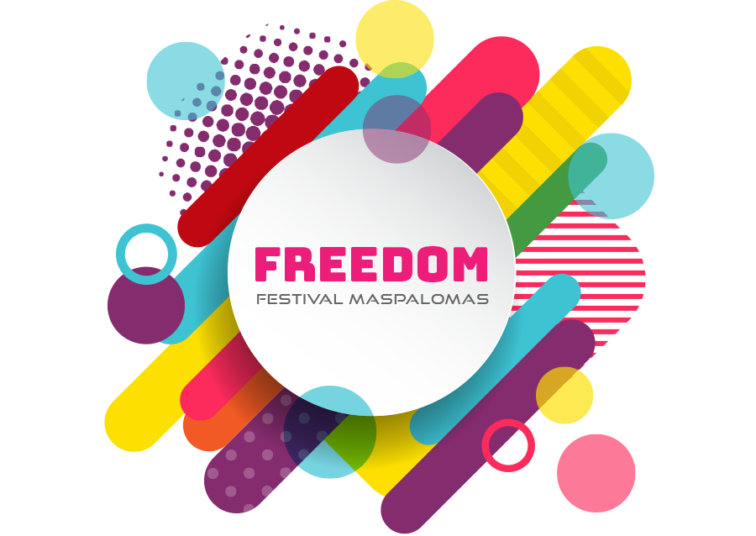 Freedom Festival Maspalomas