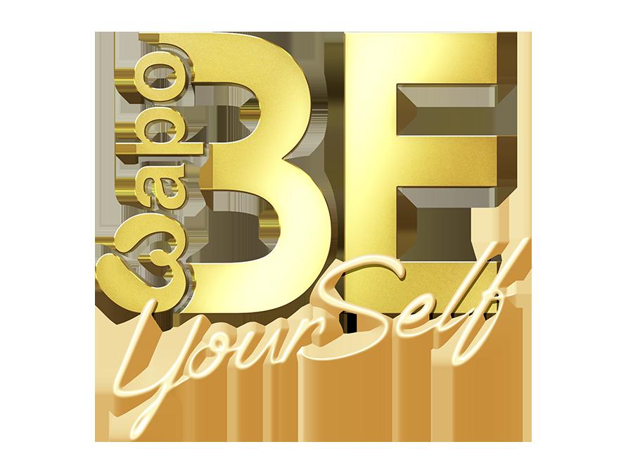 Wapo Be Yourself