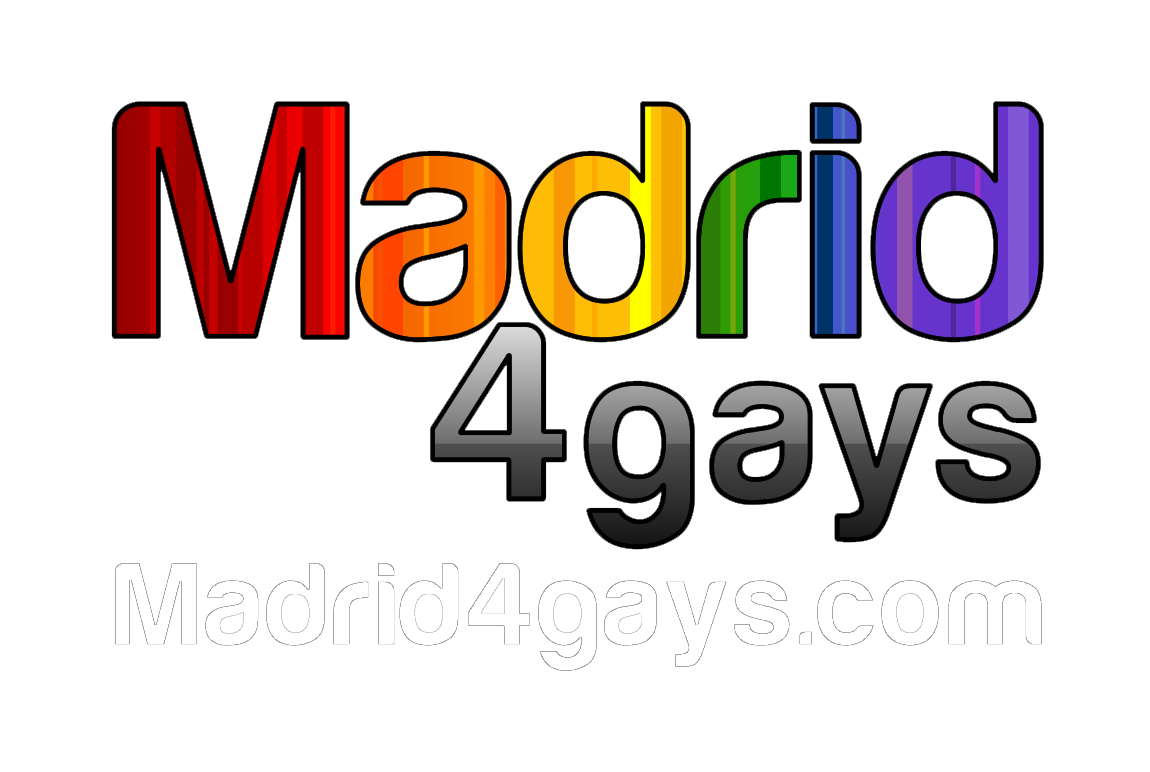 Madrid 4Gays