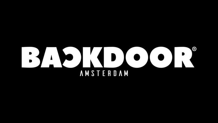 BACKDOOR AMSTERDAM