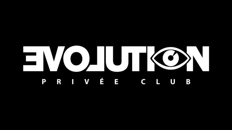 EVOLUTION PRIVE
