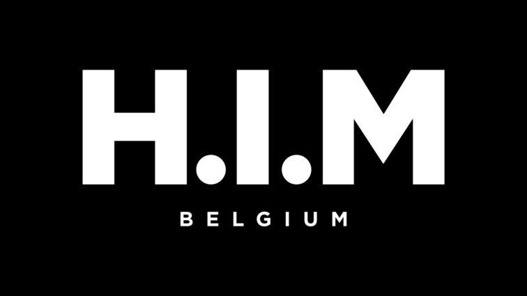 H.I.M BELGIUM